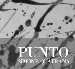 Punto - Simone Quatrana