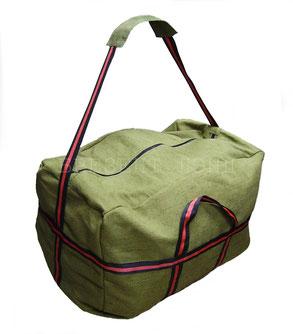 сумка баул военная мешок прачечная денег брезент пвх тент укрытие