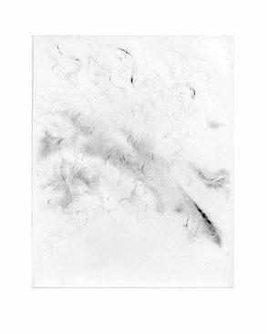 Matthias-Wyss-Kupferstich-Kaltnadel-Copper-Engraving-Drypoint-Cycle-2008–2009-Printing-Plate-20X25-Cm-N°21