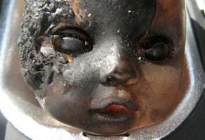 in_memoriam, Zum Gedenken an die Opfer von Hexenprozessen
