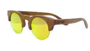 gafas+madera+sol+originales