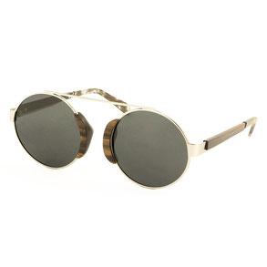 gafas de madera baratas