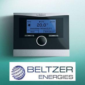 Commerce Beltzer Energies