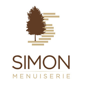 Commerce Menuiserie Simon