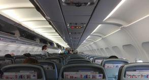 Flug Tipps
