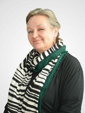 Gerhild Raspornig