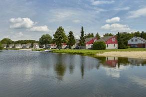 Klassenfahrt nach Holland, Sportcamp, Spaß und Bewegung