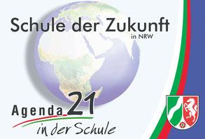 Duisburger Stadtmeisterschaften