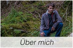 über mich, Maturaarbeit Gymnasium Neufeld | domiswindrad.ch