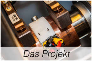 Das Projekt, Gleitstromübertagung, domiswindrad.ch Domiswindrad