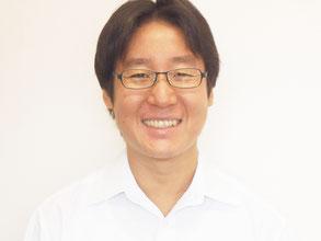 Aimパートナーズ法律事務所:弁護士大鹿祐太郎のプロフィールです