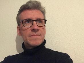Kursleitung: Michael Geist