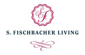 S. Fischbacher Living - Logo