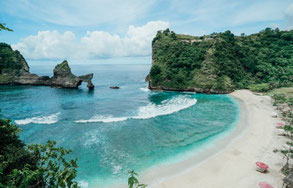Nusa Penida Properties for sale. Direct contact with owners.