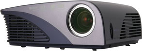 HS200G PROJECTOR VY LG, European Consumers Choice,