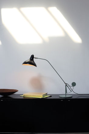 DCW Lamp