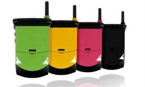Lekki StarTAC, European Consumers Choice,