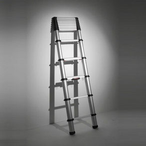TELESTEPS LADDER, European Consumers Choice,
