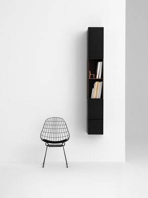 SM05 CHAIR BY PASTOE, European Consumers Choice