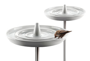 BIRD BATH BY EVA SOLO, European Consumers Choice