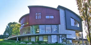 Maison individuelle - Labaroche