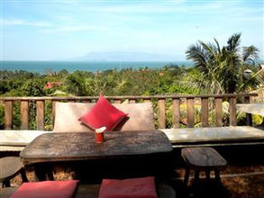 Veranda Natural Resort ****, Kep