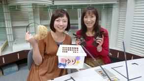 旭川片づけ収納 NHKの番組に出演させて頂きました。