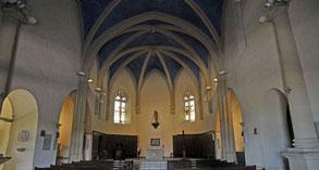 Notre Dame de Graces