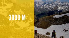Pyrénées Exploration, le spécialiste de la rando d'altitude