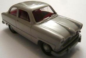 005 12M Buckeltaunus 1939 - 1950