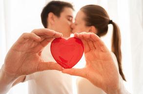 Teenager - First Love - Erste Untersuchung beim Frauenarzt