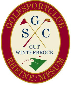 Partner ms-smash Golfsportclub Gut Winterbrock
