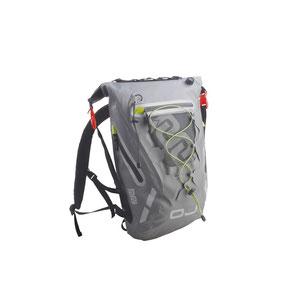 Ojworld Dry Pack 20L