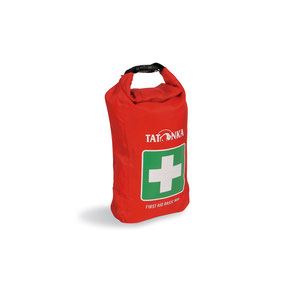 Tatonka FA Basic Waterproof First Aid Kit