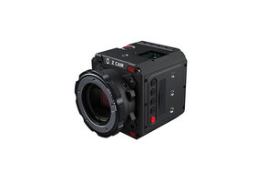 Z CAM E2-S6 Cinema Camera