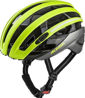 Gibt es eine Helmpflicht für E-Bikes?