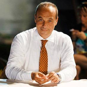 Francesco Cochetti