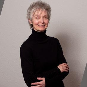 Miriam Cahn, 2019, Courtesy die Künstlerin und Kunsthaus Bregenz (Foto: Rudolf Sagmeister)