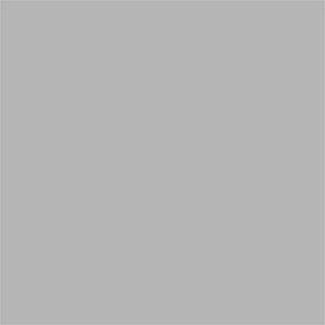 Miriam Chan, AQusstellungsfilm, Haus der Kunst, München