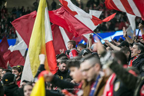 Europa League, Atlético de Madrid, Metropolitano, Arsenal