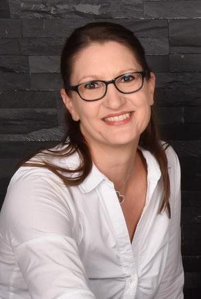 Martina Potzmader