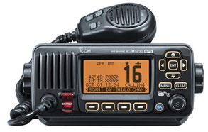 White Wake - RYA SRC / VHF marine radio course online