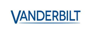 Vanderbilt SafeTech