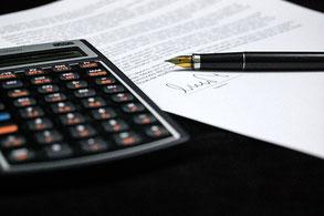 calculez vos frais de notaire