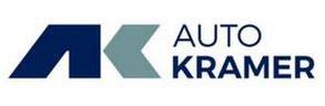 Auto Kramer Logo