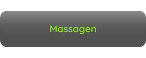 Button Aufschrift Massagen  grau grüne Schrift