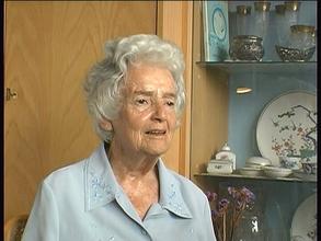 Lore Krüger
