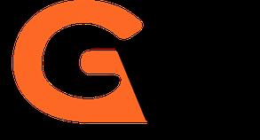 Diese Website wurde von Giangrasso Webdesign erstellt. | Webdesign und Marketing aus Karlsruhe und Umgebung.