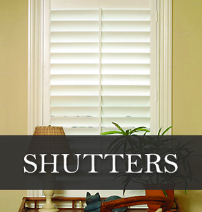 Products Premier Blinds And Shutters Custom Shades