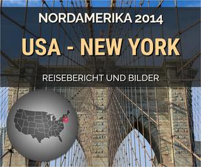 Manhattan, Battery Park, Upper East Side, Bronx, Queens, Ellis Island, Staten Island Ferry, Brooklyn Bridge,